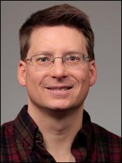 Matthew Maciejewski