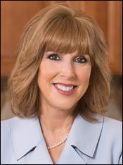 Susan Weiner