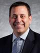 Jeffrey Varanelli