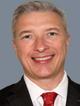 Daniel Doman, CEO Refocus