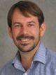 Sean Clouston, PhD