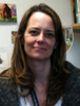Michelle Colder Carras, PhD
