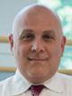 James E. Galvin, MD, MPH