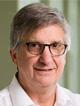 Psychiatric disorders share common genetic risk