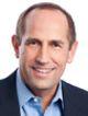 Eric Nofzinger, MD