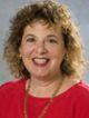 Rachel Pruchno, PhD