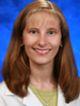 Erika F.H. Saunders, MD