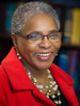 Altha Stewart, MD