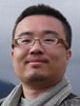 Shaocheng Wang, MD