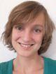Sytske Ann Bergstra, MSc