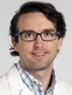 <i>Healio Rheumatology</i> launches 'Rheuminations' podcast series