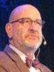 Speaker provides updates on management of Behçet's syndrome