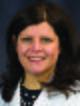 Eileen J. Lydon