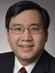Nelson F. SooHoo, MD