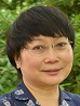 Tai chi improves fibromyalgia pain