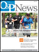 O&P News August 2017 issue