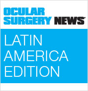 Ocular Surgery News Lating America Edition 2016