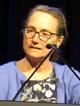 Photograph of Carol L. Shields, MD