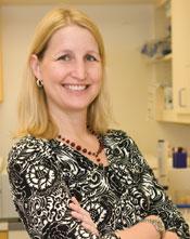 Jennifer Miller, MD
