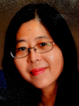 Li Jiao, MD, PhD