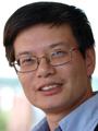 Weida Tong, PhD