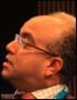 Tarek Shaarawy