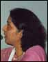 Radhika Tandon, MD
