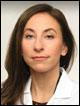 Natalie A. Bello, MD, MPH