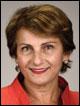 Caterina P. Minniti, MD