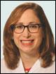 Mardi I. Gomberg-Maitland, MD, MSc, FACEE