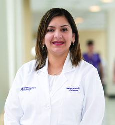 Maintaining a healthy weight is essential for CVD prevention, according to Sadiya S. Khan, MD, MSc, from Northwestern University Feinberg School of Medicine.