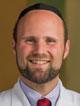 Ian J. Neeland, MD, FAHA