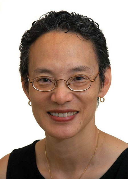 Stephanie L. Lee, MD, PhD
