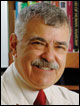Allan Gibofsky, MD, JD