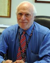 Lowell E. Schnipper, MD