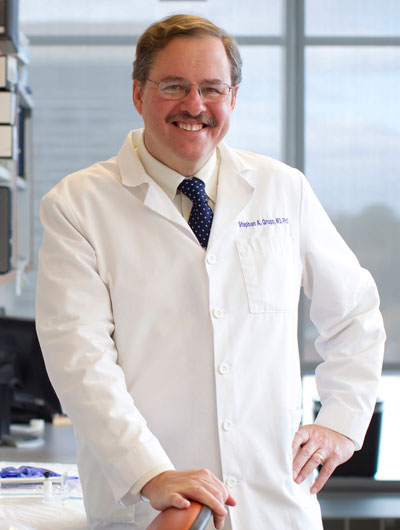 CAR T-cell therapies are unlikely to be readily available in community practices, according to Stephan A. Grupp, MD, PhD.