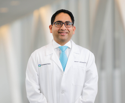 Immunotherapies appear synergistic when used in combination to treat brain mestatases, according to Manmeet S. Ahluwalia, MD.