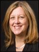 Barbara Burtness, MD