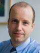 Jochen Lorch, MD, MS