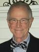 James H. Brien, DO