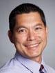 Peter<br>Chin-Hong, MD