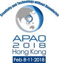 APAO 2018 Congress