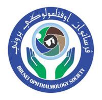Brunei Ophthalmology Society