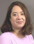 Isabel M. Balderas, MD