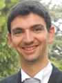 Alain Saad, MD