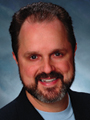 Jeffrey Whitman, MD
