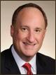 Andrew A. Moshfeghi, MD, MBA