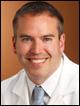 Precision pulse capsulotomy device provides strong, round capsulotomy