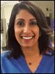 Preeya Gupta, MD