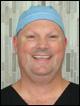 Does sublingual sedation make sense for cataract surgery?